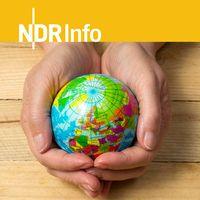 NDR Info - Refugee Radio