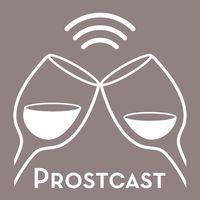 Prostcast