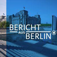 Bericht aus Berlin (1280x720)
