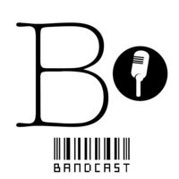 Bandcast