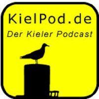 KielPod.de - Podcast über Kiel