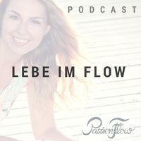 Lebe im Flow