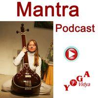Mantra Singen und Rezitation: Kirtan, Bhajan und mehr