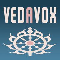 Vedavox