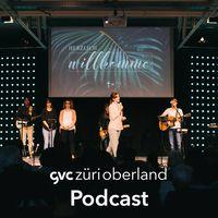 GvC Züri Oberland Podcast