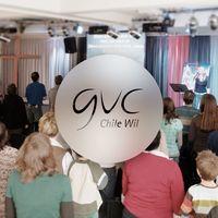 GvC Wil Audio