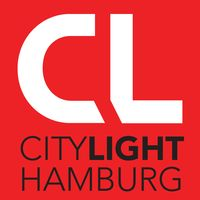 CityLight Hamburg Podcast