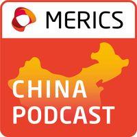 MERICS China Podcast