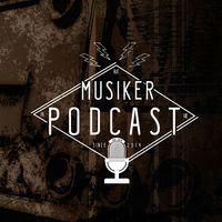 Musiker Podcast