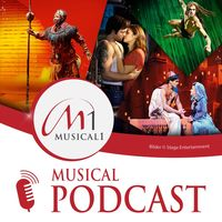 Musical1 - Musical-Podcast