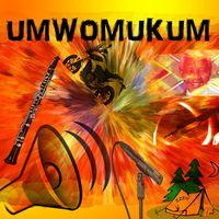 UMWOMUKUM