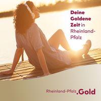 Rheinland-Pfalz erleben – Der Podcast