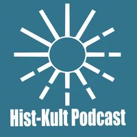 Hist-Kult Podcast (mp3)