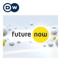 Future Now - Wie Forschung unser Leben verändert