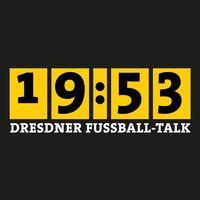1953 - DER DRESDNER FUSSBALL-TALK