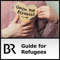 Guide for Refugees