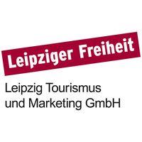 Der Leipzig Podcast   Leipzig zum Hören