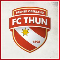 FC Thun Podcast