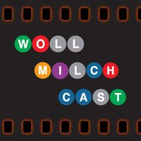 Wollmilchcast