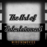 Wir Sind Movies » The Art of Entertainment