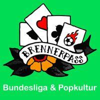 Brennerpass Bundesliga Podcast