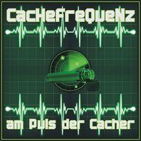 CacHeFreQueNz