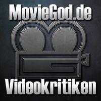 MovieGod.de Video-Filmkritiken