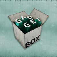 Gadget Box HD