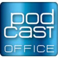Podcast-Office - Technik & Medien