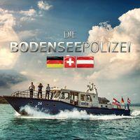 Die Bodenseepolizei HD