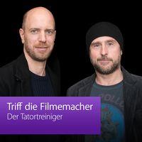 Der Tatortreiniger: Triff die Filmemacher