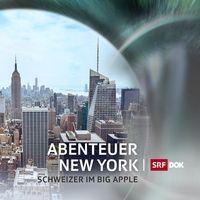 DOK – Abenteuer New York HD