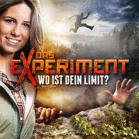 Das Experiment HD