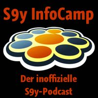 S9y Info Camp