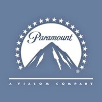 Paramount Pictures Germany - Video Podcast