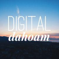 Digital Daheim