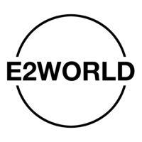 E2World - The World of Enigma2 (Video Episoden)