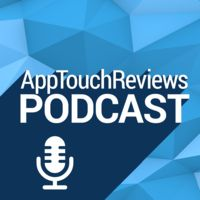 AppTouchReviews Podcast