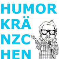 Humorkränzchen