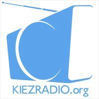 Kiezradio