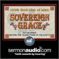 Gospel of Grace Ministries