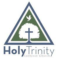 Holy Trinity Ankeny