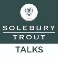 Solebury Trout Talks