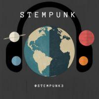 STEMpunkPodcast