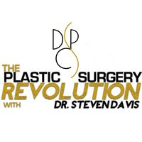 Plastic Surgery Revolution
