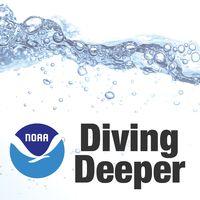 NOAA: Diving Deeper