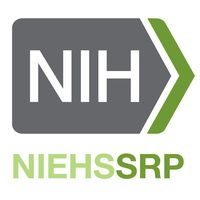 NIEHS Superfund Research Program - Research Brief Podcasts