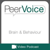 PeerVoice Brain & Behaviour Video