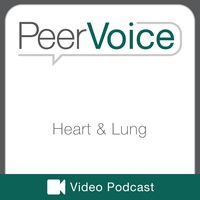 PeerVoice Heart & Lung Video