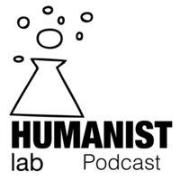 Humanist Lab Humanist Lab Podcast